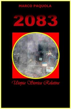 copertina ebook