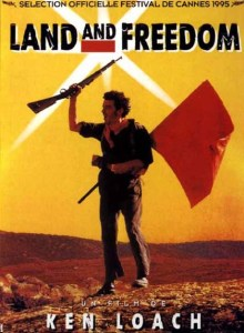terra e liberta